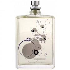 Escentric Molecules Molecule 01 Unisex 30 ml