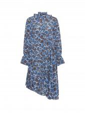HADIA dress - Heartmade