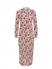 HORNSEA Dress - Heartmade