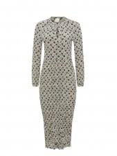 Hornsea Dress - 975 Heartmade