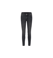 Summer Reese Jeans - MOS MOSH
