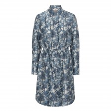 Nakita Dress – Malibu Karmamia