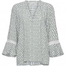 Meta Shirt Costa Mani