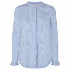 Mattie Shirt Mos Mosh