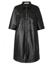 Pheobe Pocket Dress Co' Cotoure