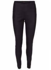 Stretchable leggings BTF cph
