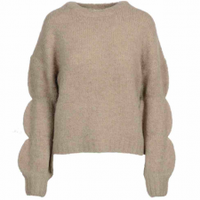 Helen Pullover - Humble by Sofie