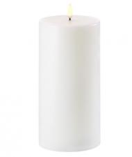 Pillar Candle 10,1 x 25 cm - UYUNI