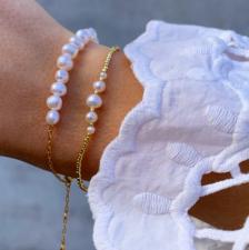 Keyla bracelet - HULTQUIST