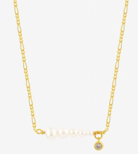 Elaine necklace - HULTQUIST