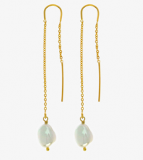 Coco earrings hultquist