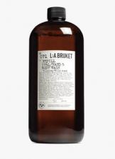 No. 071 Refill, Tvål/Hand & Body Wash Vildrose L:A Bruket