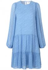 Mano dress - Second Female