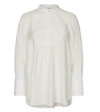 Callum Volume Shirt Co'couture