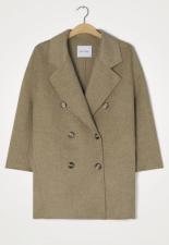 Dadoulove Jacket American vintage