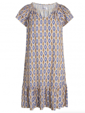 Sunrise Wanda Dress Co'couture