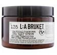 No. 135 Sea Salt Body Scrub 420 gr. - Marjorám/Eucalyptus