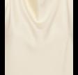 peony Blouse - Ivory