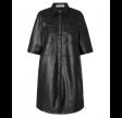 Pheobe Pocket Dress