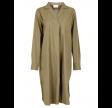 Jessica Shirt Dress
