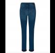 Naomi Soho Jeans