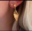 PETIT CANDY HARLEKIN EARRING GOLD