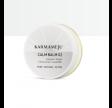 CALM / BALM 02 - Travel size