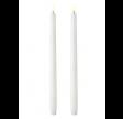 Taper Candle 2,3 x 35 cm DKK 299,00