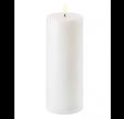Pillar Candle 7,8 x 20,3 cm