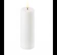 Pillar Candle 5,8 x 15,2 cm