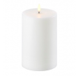 Pillar Candle 10 x 15 cm