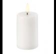 Pillar Candle 5 x 7,5 cm