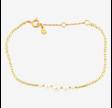 Keyla bracelet