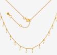 Leanna necklace