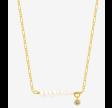 Elaine necklace