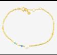 Isabella bracelet
