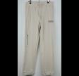 IivieHBS Sweatpants - antique white