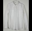 InesHBS Shirt
