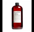 No. 069 Refill Hand & Body Wash - lemon grass