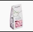 Mandler - Mint & Rhubarb