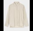Mary Shirt - Oxford
