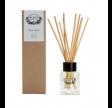 Duftpinde - Nytvättat 50 ml