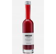 Vinegar, Raspberry, 200 ml.