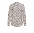 Maple Shirt HM