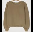 Ikatown Sweater