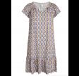 Sunrise Crop Wanda Dress