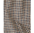 Nishan Dress Seersucker