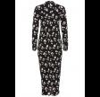 Hornsea Dress - 842