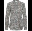 Maple Shirt - 837